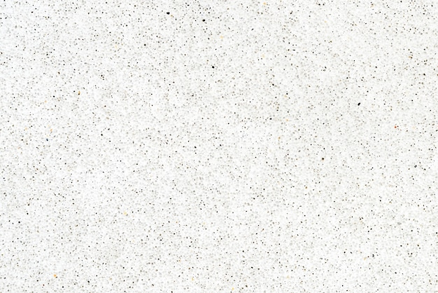 Terrazzo polished stone floor decoration Free Photo