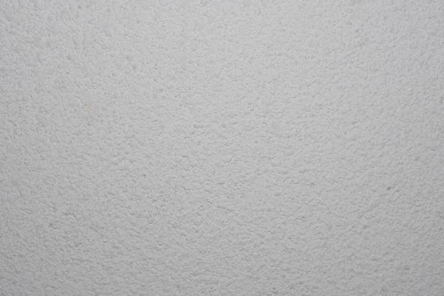 Textura de pared con sensacion a viejo y gastado Premium写真