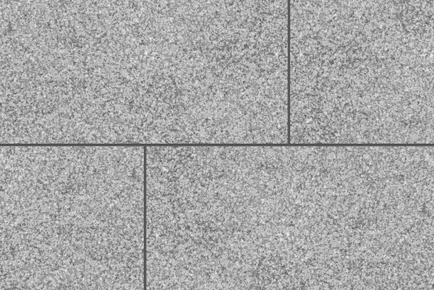 Texture And Seamless Background Of Grey Granite Stone Tile Floor Premium  Photo