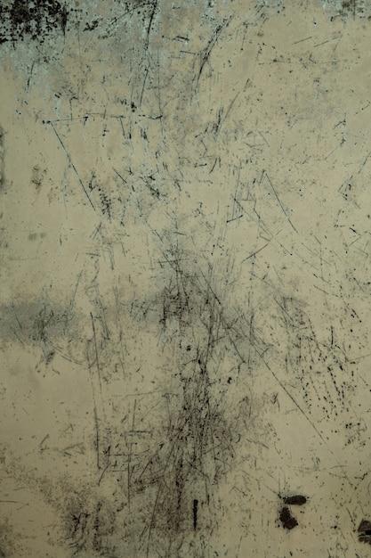 Текстура фон старой стены ржавчины гранж Premium Фотографии