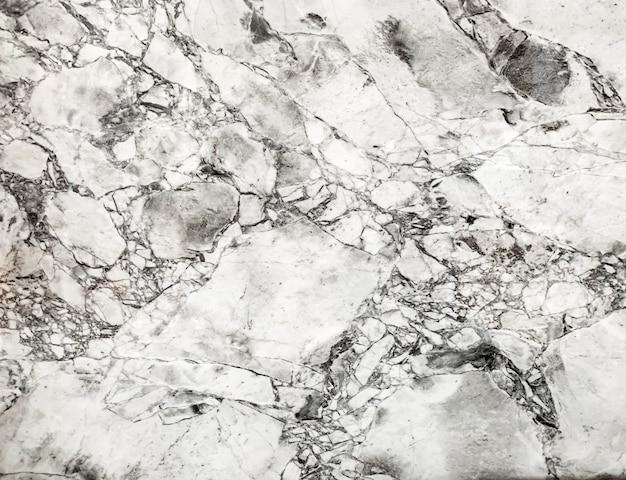 Texture background of white marble Premium Photo