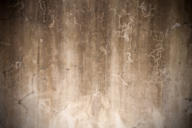 Texture background Free Photo