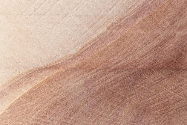 Texture of beautiful sandstone background Premium Photo