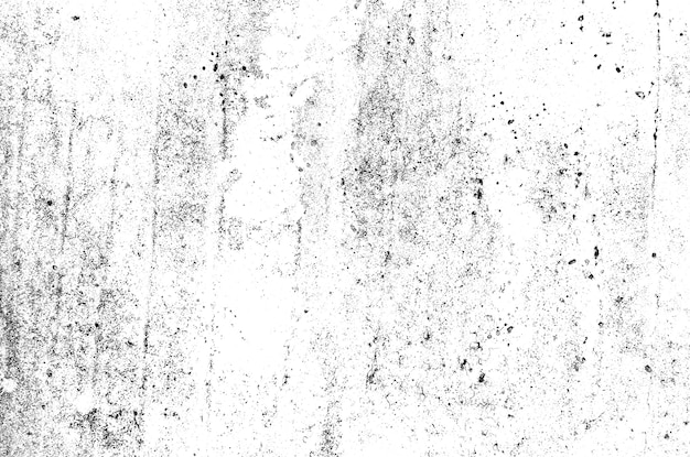 Texture black and white abstract grunge style. Premium Photo