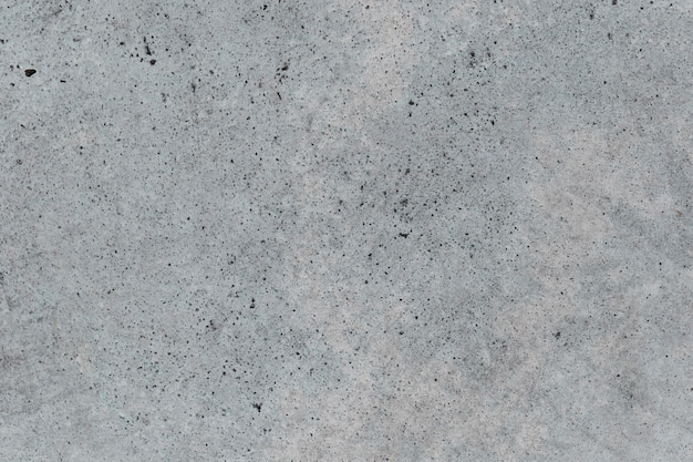 Texture of close up concrete wall Free Photo