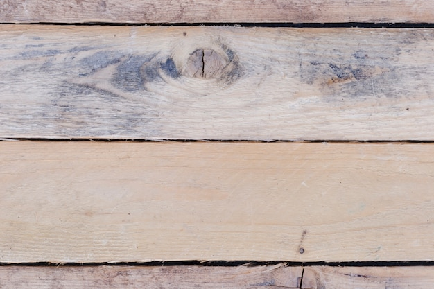 Texture of colorful wooden boards Free Photo