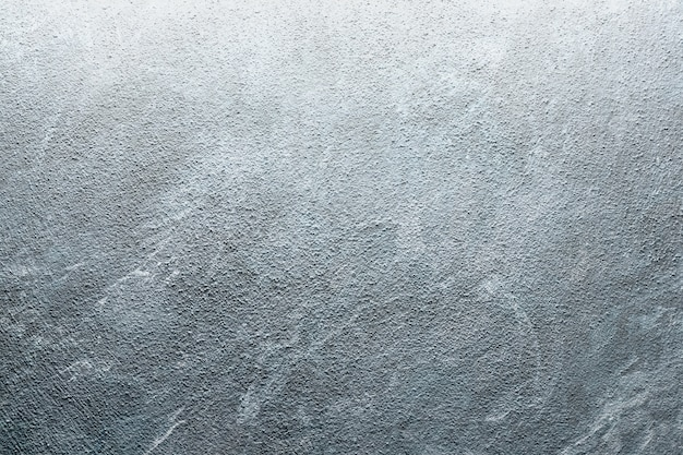 Texture concrete wall background for for backdrop composition for website magazine or graphic design Premium Photo