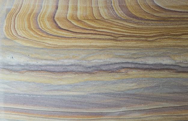 The texture of natural stone Premium Photo