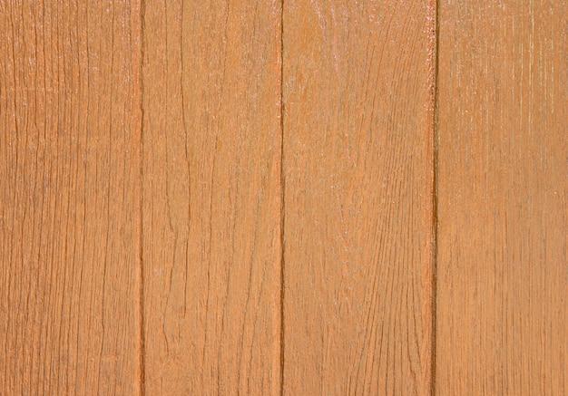 Texture of oak wood pattern background Premium Photo