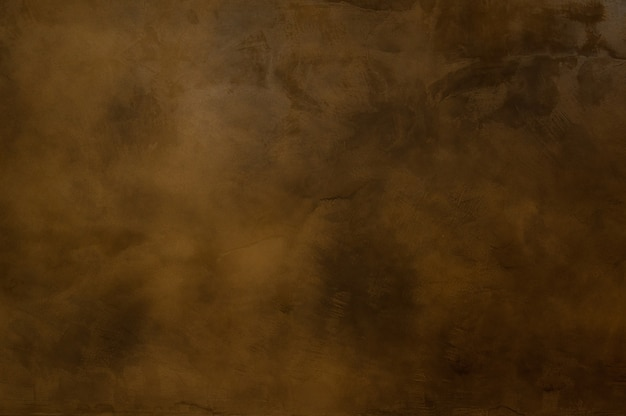 Текстура бетона коричневый объем вовлеченного воздуха в бетонной смеси гост
