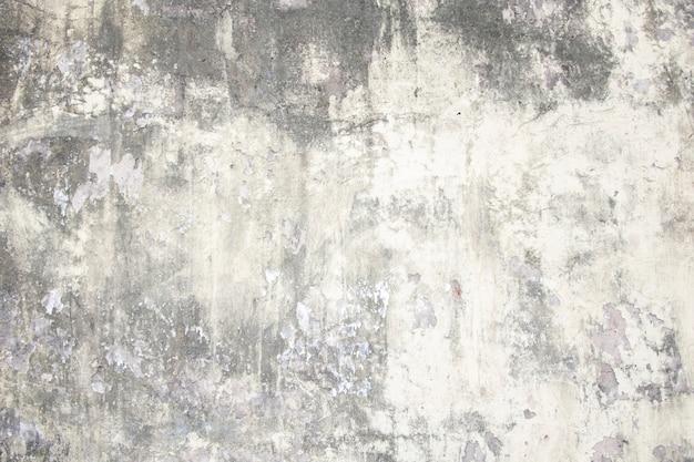 Текстура побелки бетона человек в бетоне