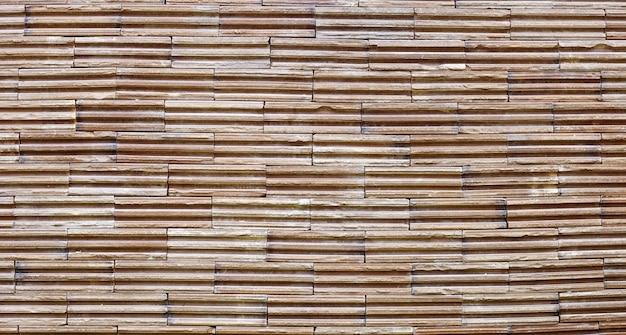 Текстура кирпичной стены для фона. Premium Фотографии
