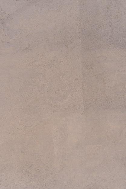 コピースペースコンクリート壁のテクスチャ 無料写真