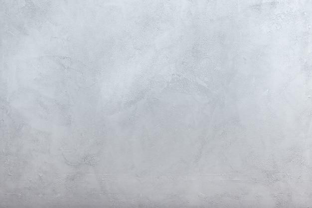 Текстура бетона штукатурки вид вяжущего бетона