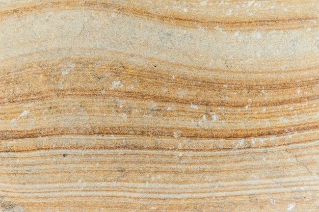 天然石のテクスチャ、美しい大理石のテクスチャ背景。 Premium写真