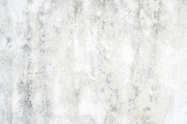 古い灰色のコンクリート壁セメントのテクスチャ Premium写真