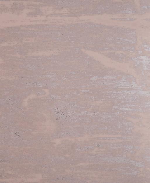 Текстура старой стены ржавчины гранж Premium Фотографии