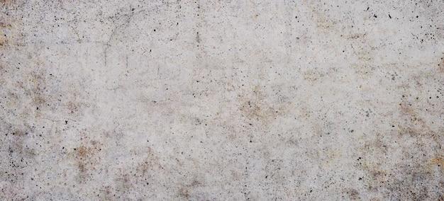 Текстура оранжевого фона бетонной стены. Premium Фотографии