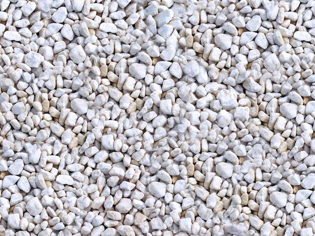 Текстура камней Бесплатные Фотографии