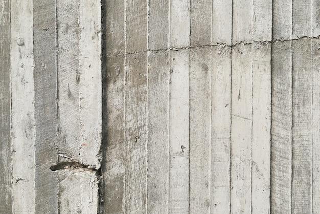 Бетон опалубка текстура герметизация бетона