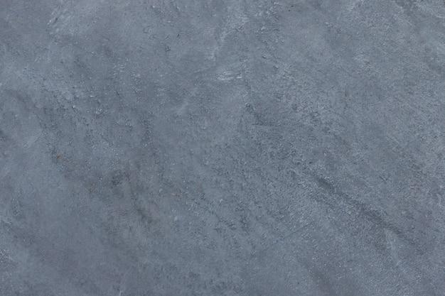 Texture of old gray concrete wall Premium Photo