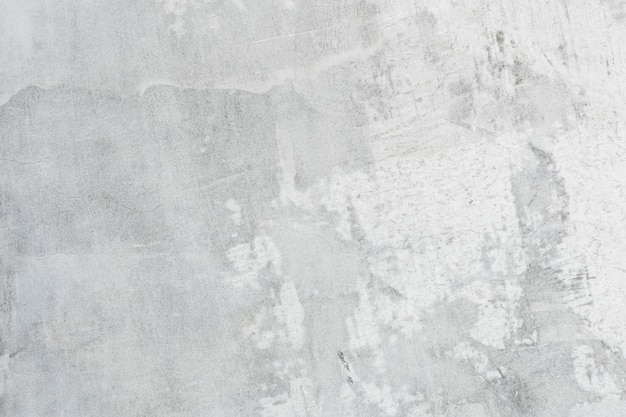 Texture of an old gray wall for background Free Photo