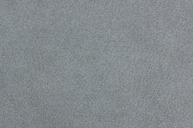 The texture of the paper is gray Premium Photo