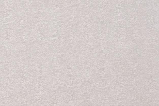 Texture of rubber Premium Photo