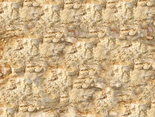 Consistenza delle pietre Foto Gratuite