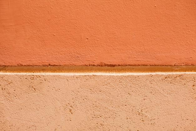 Struttura di superficie in toni marroni Foto Gratuite