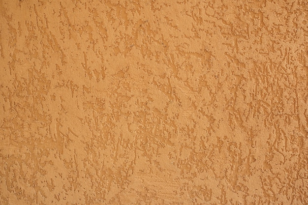 Текстура стены фон Бесплатные Фотографии