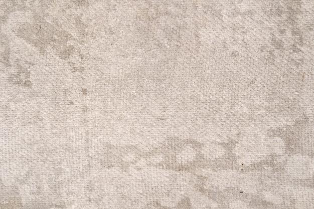 Texture di sfondo muro Foto Gratuite