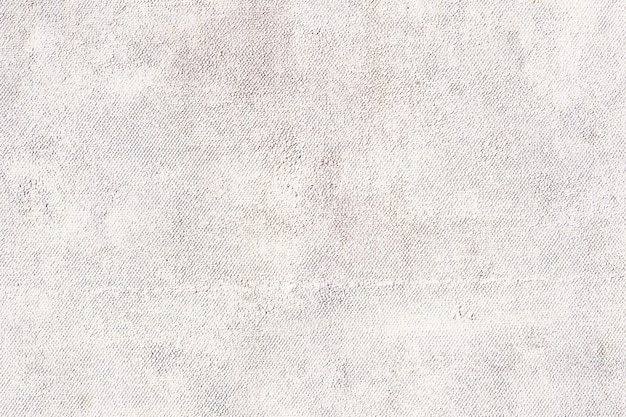 Texture wall background Free Photo