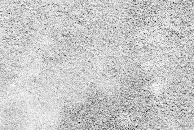 Texture, wall, concrete background. wall fragment with scratches and cracks Premium Photo