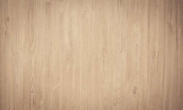 Texture of wood can be use as background Premium Photo