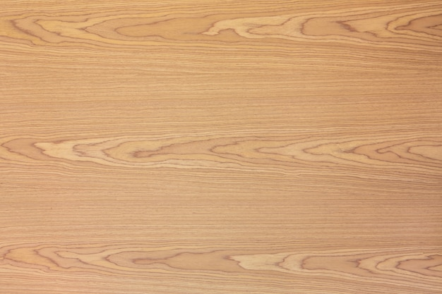 Texture of wood pattern background Free Photo