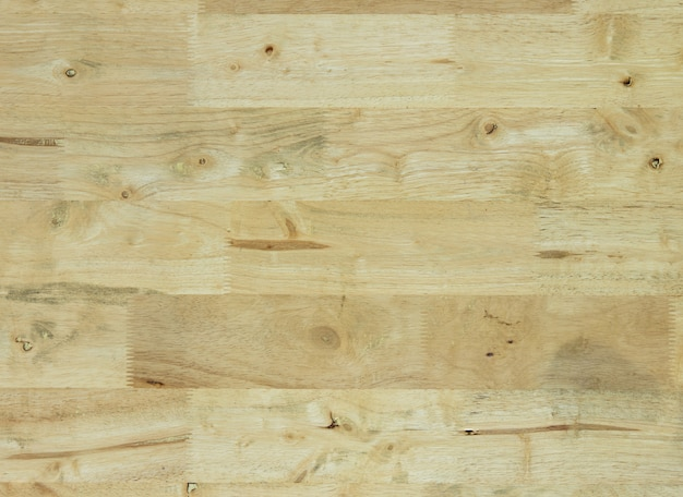 Texture of wood pattern background Premium Photo