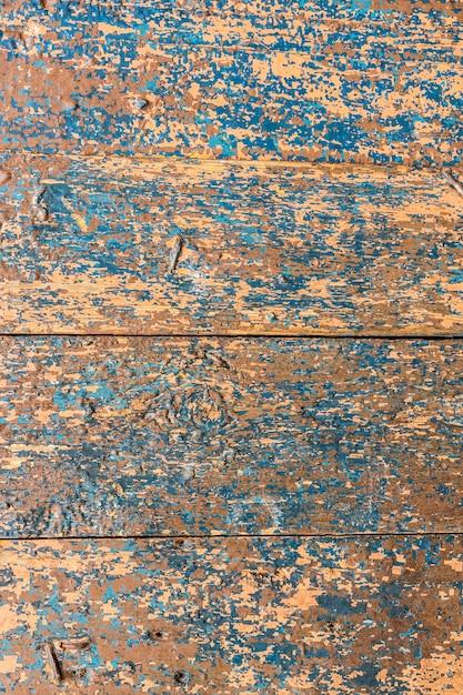 Texture wooden background Premium Photo