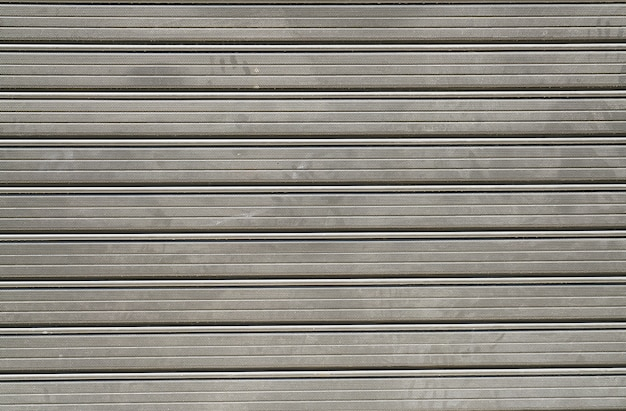 Texture of wooden boards Free Photo