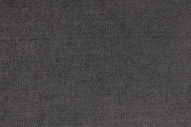 Premium Photo | Texture wool fabric macro