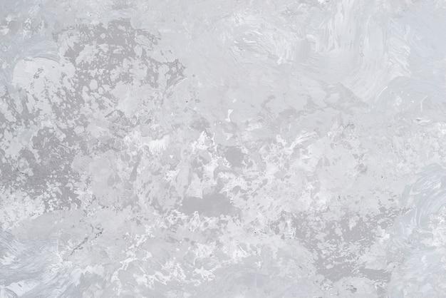 Texture Free Photo