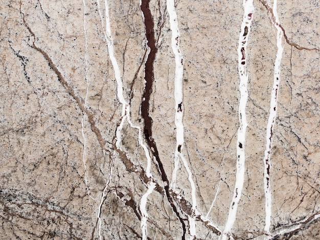 Textured background of marble stone Free Photo