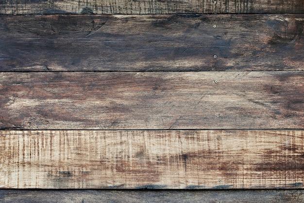 Textured background Free Photo