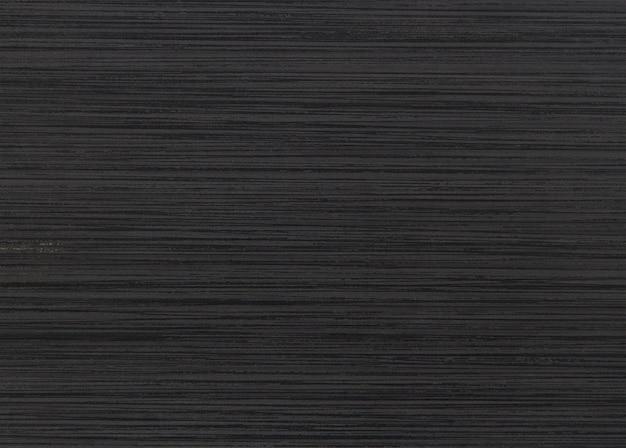 black wall texture. Textured Black Wall Pattern Free Photo Texture N