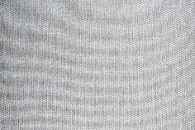 Текстурированный серый холст Бесплатные Фотографии