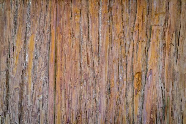 textured texture desk template stump photo free download
