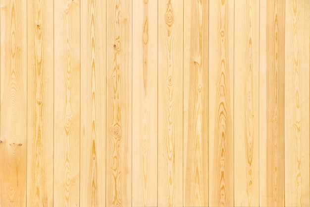textured wooden panels photo free download