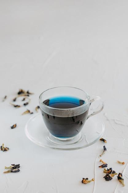 Order Purple Chang Shu Tea: where to buy, value, Real Consumer Reviews