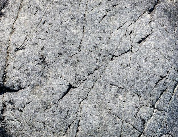 어두운 회색 검은 돌 배경 또는 질감. 프리미엄 사진