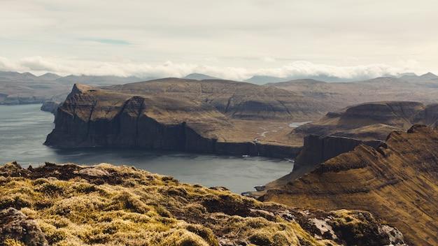 Фарерские острова Бесплатные Фотографии